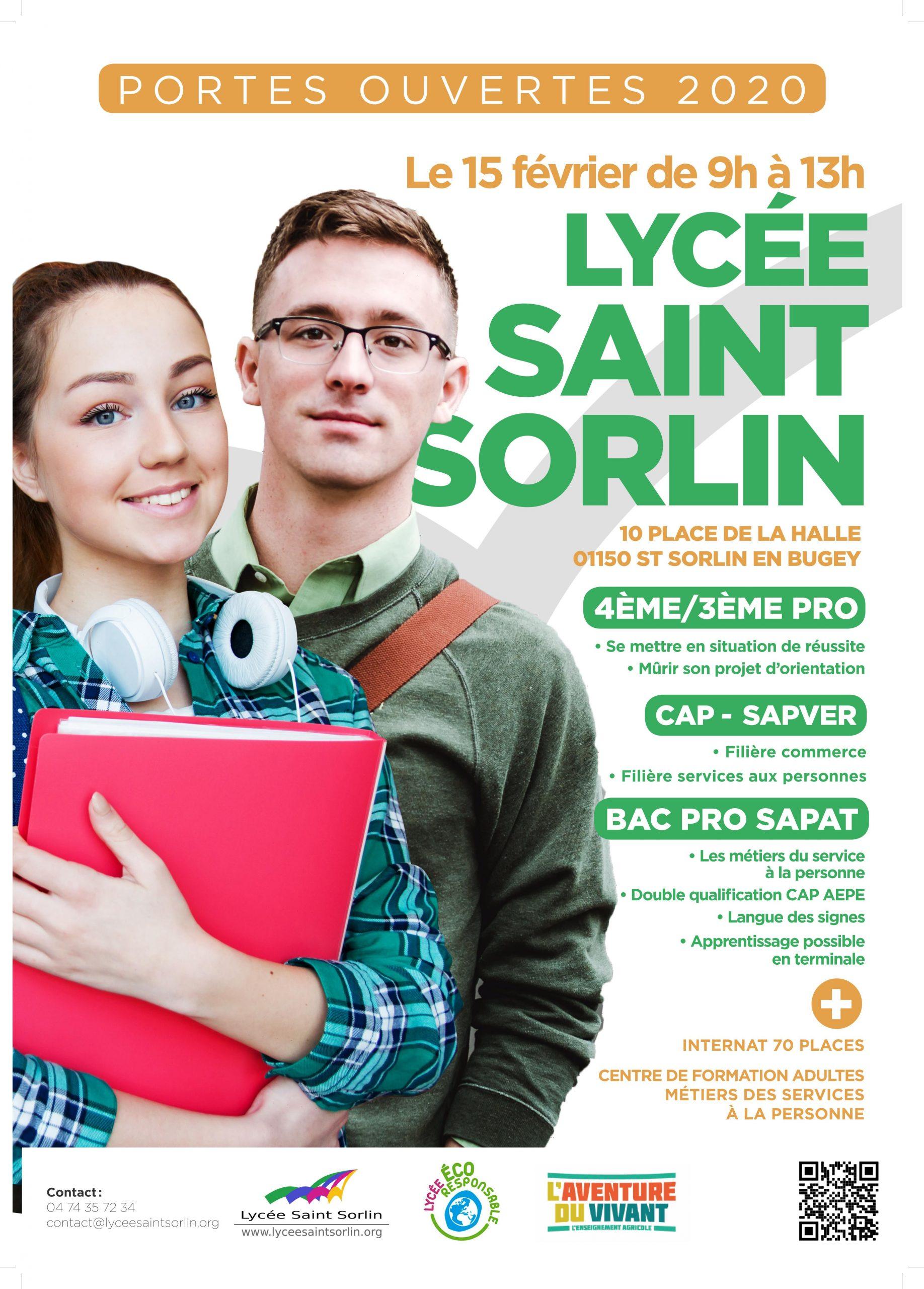 Saint_sorlin_lycee_affiches_22-01-DEF_01