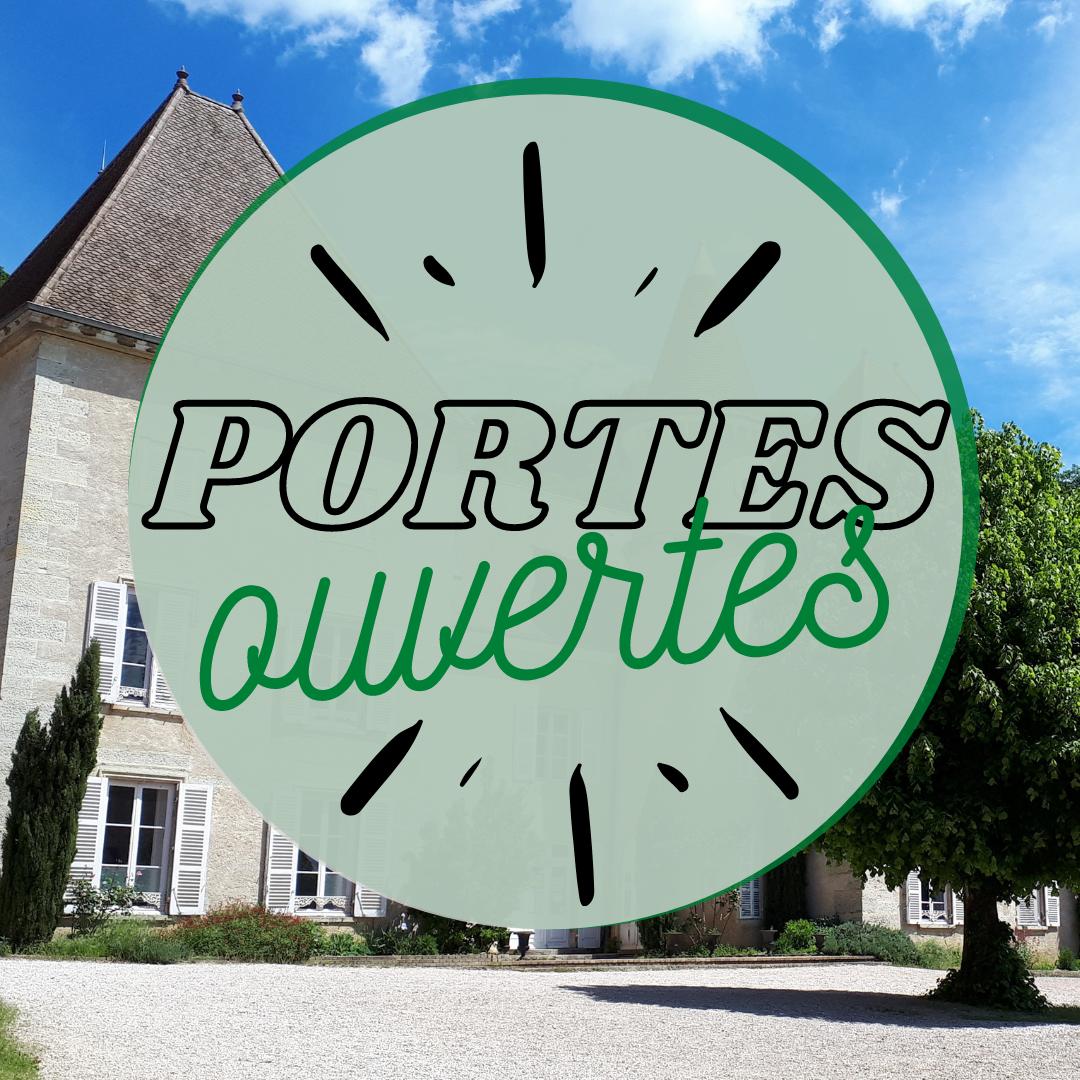PORTES OUVERTES 2021 (1)